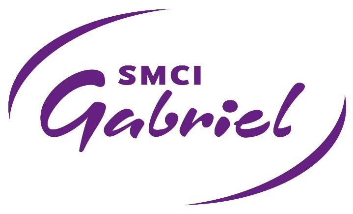 SMCI Gabriel